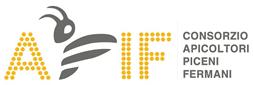 Consorzio Apicoltori Piceni Fermani Logo